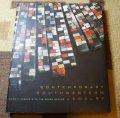 ギフトアイテム45〜 洋書 「CONTEMPORARY SOUTHWESTERN JEWELRY」 2007年発行ハードブックカバー付き