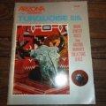洋古雑誌 アリゾナハイウェイ 1974年特集 ターコイズブルーBook