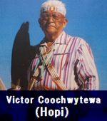 ヴィクタークーチュワイティワ