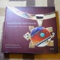 ギフトアイテム45〜 洋書 「SOUTHWESTERN INDIAN JEWELRY」 2008年発行ハードブックカバー付き
